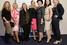 постоянные члены клуба Forbes Woman Club