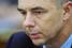 Антон Силуанов: непубличный министр финансов