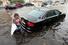 Ливневка не справилась: Москву затопило