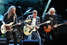 14. The Eagles