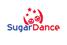 14. Sugar Dance