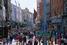 15. Ирландия