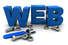 Начало веб