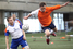 Турнир по мини-футболу для корпоративных команд
