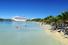 West Bay Beach, Уэст-Бей (Гондурас)