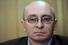 В Москве начался процесс по делу о смерти Магнитского