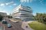 Бизнес-центр Dominion Tower, Москва, Россия