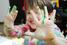 Праздник для мам и детей в Центральном Манеже