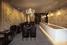 Интерьер Brasserie Café Pouchkine