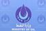 16. Iraqi Oil Ministry — 2,3 млн баррелей в день