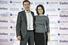 Булат Столяров (IRP Group), Юлия Таратута (Forbes Woman)