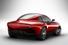 Alfa Romeo Disco Volante 2012