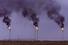 17. Министерство нефти Ирака