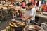 Поработать уличным поваром на Пенанге