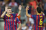 2. «Барселона»