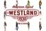 18. Westland