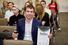 Победитель в номинации «Выбор редакции», лидер проекта StirkaTime Вадим Волков