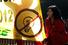 Запастись 75-ваттными лампочками накаливания в Мексике