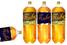 Купить алкоголь в большой пластиковой бутылке