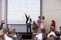 Победитель Школы молодого миллиардера-2016, лидер проекта Plov.com Ильхом Исмаилов. Приз  — программа MBA «Стратегическое управление» от Международной школы бизнеса Финансового университета при Правительстве РФ
