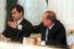 Переход на работу в Кремль