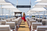 Пляжный клуб La Plage при отеле Majestic, Канн