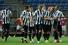 20. Newcastle United