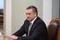 Сергей Аксенов, и. о. главы Крыма