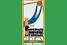 Чемпионат мира 1930 года в Уругвае