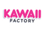 23. Kawaii Factory