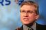 Джефф Рейкс: организатор благотворительности Билла Гейтса