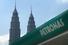 25. Petronas — 1,4 млн баррелей в день