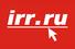 Irr.ru