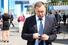 Олег Дерипаска - Blackberry, iPhone6S