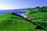 Охотское и Японское моря (остров Сахалин)