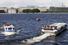 Россия, Санкт-Петербург: частные катера с господдержкой