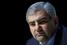 Самвел Карапетян, президент группы компаний «Ташир»
