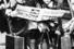 Первый номер Daily Mirror