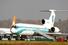 Мирнинское авиапредприятие АК «Алроса»