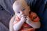 Комбинезоны для самых маленьких Baby Teresa, 29,95 - 34,95 австралийских $