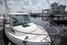 Получить права на управление катерами, моторными лодками и скутерами без практического экзамена