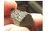 Осколок метеорита Загами, $1200