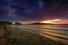 Японское море (Коса Назимова)