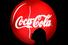 4.Coca-Cola