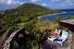 Petit St. Vincent (Сент-Винсент и Гренадины)