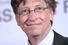 2. Билл Гейтс