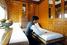 Eastern & Oriental Express: маршруты между Сингапуром, Малайзией и Таиландом
