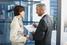 Изучите, какой стиль общения предпочитает ваш начальник, и придерживайтесь его