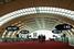 Аэропорт имени Шарля де Голля, Париж, Франция (2 голоса)