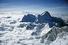 Пик Мера — 6476 м